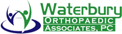 waterbury_orthopaedics_associates Logo